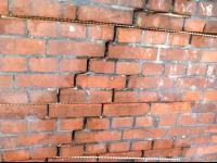 Zszywanie murów